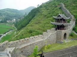 Private China -Tours