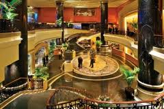 China Hotels, discount hotel in China